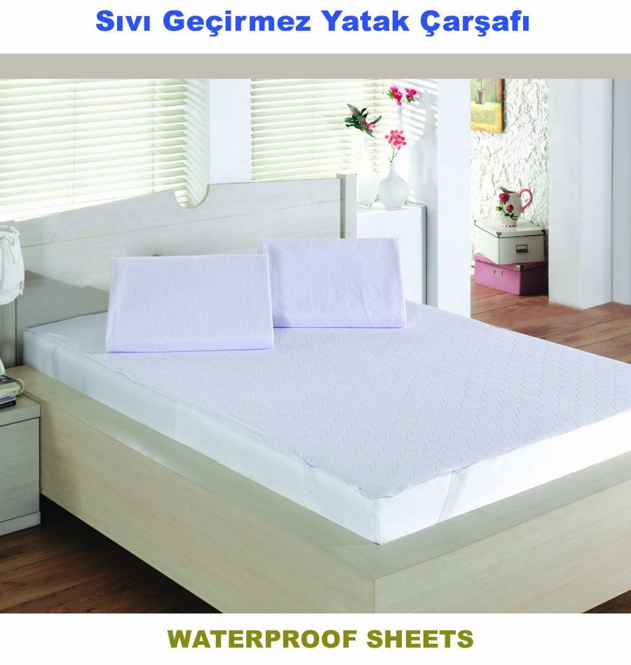 Waterproof sheet-Protrector