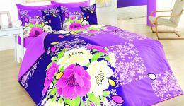 Semiramis lila