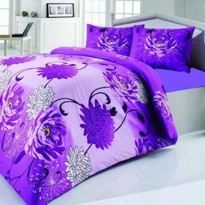 Açelya lilac