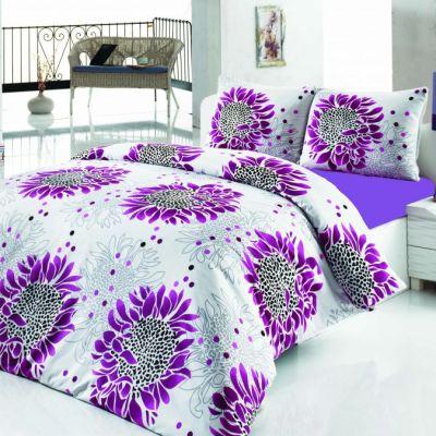 Afelia lilac
