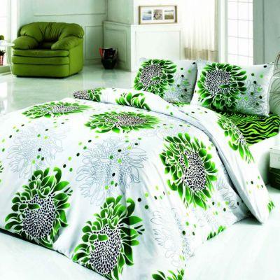 Afelia green