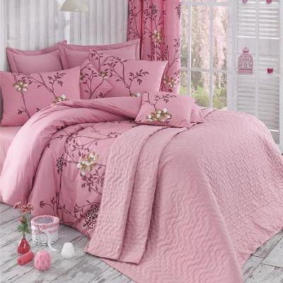 Carmen pink