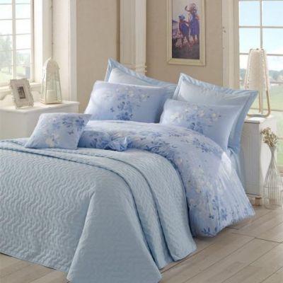 Elena blue