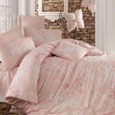 Elena pink
