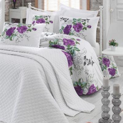 Gülruu purple
