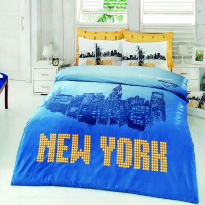 Newyork mavi